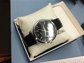 SEIKO Gent's Wristwatch 6N42-00B0